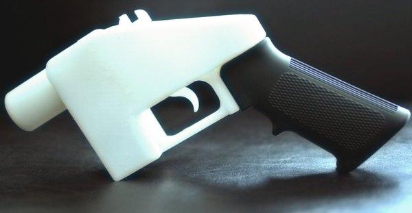 pistola-stampante3d-tuttacronaca