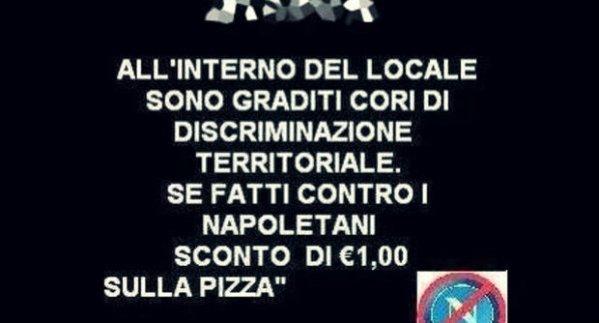 pizzeria-pugliese-cori-razzisti-tuttacronaca