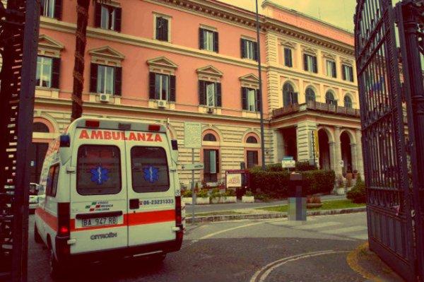 POLICLINICO-UMBERTO-I-tuttacronaca-roma