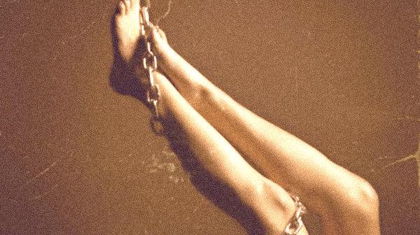 poliiziottti-italia-stuprano-ragazza-colombiana-tuttacronaca