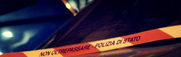 polizia_omicidio-oristano-tuttacronaca