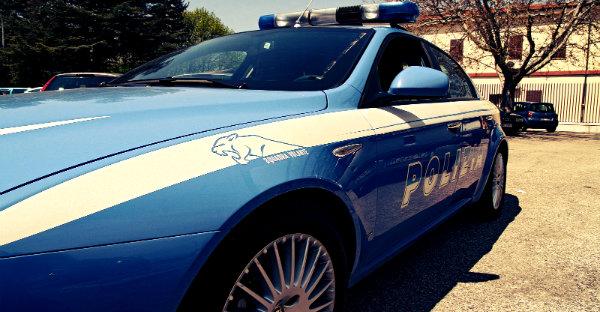 poliziotti-arrestati-tuttacronaca