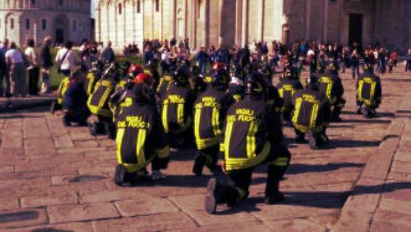 pompieri-pisa-tuttacronaca