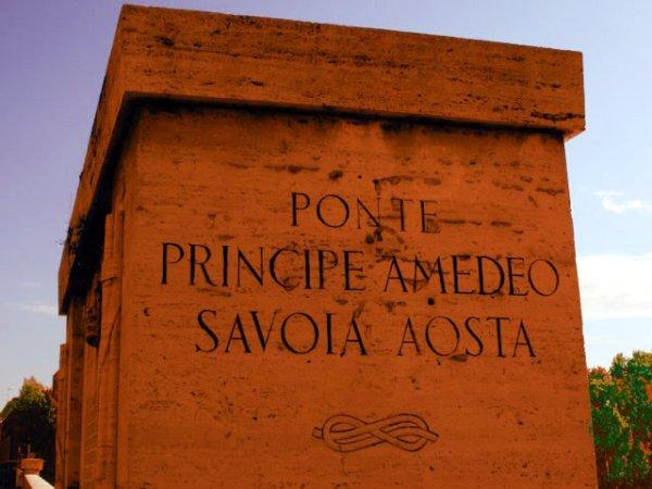 ponte-amedeo-savoia-tuttacronaca-suicidio-roma