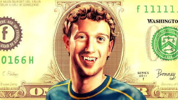 portrait-mark-zuckerberg-facebook-tuttacronaca-privacy