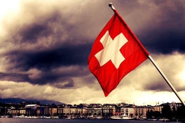 prelievo-forzoso-conti-svizzeri-tuttacronaca