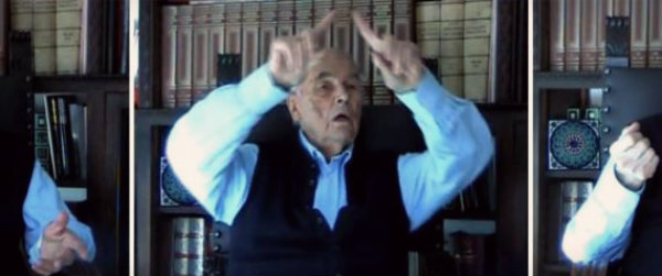 priebke-avvocato-tuttacronaca