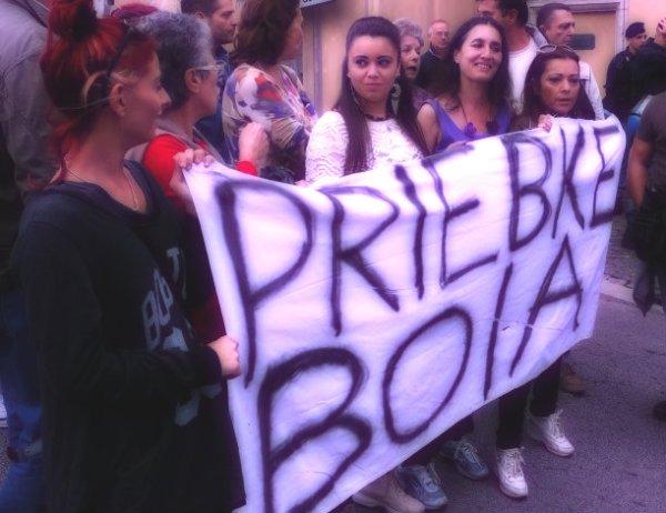 priebke-tuttacronaca
