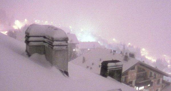 prima-neve-tuttacronaca