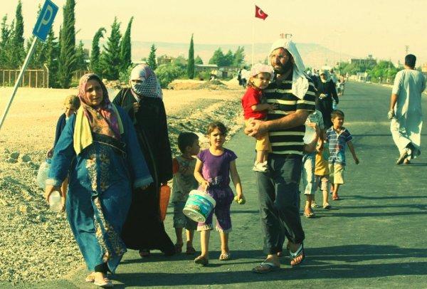 profughi-siriani-tuttacronaca