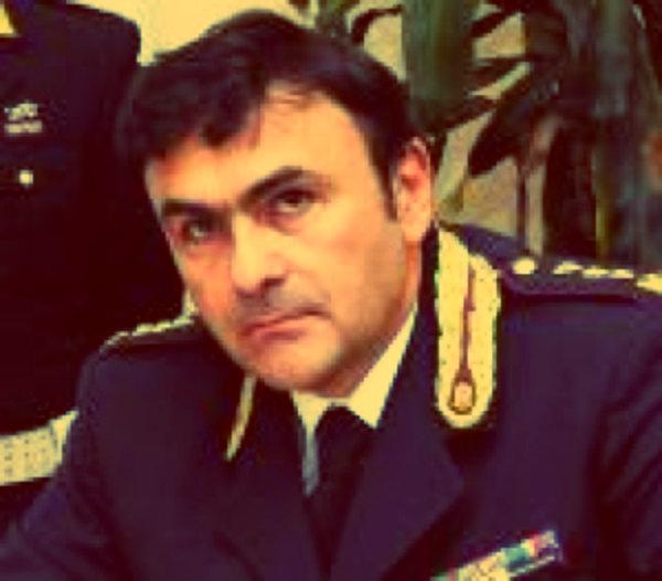 Raffaele Clemente-tuttacronaca