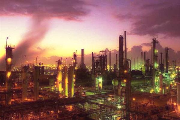raffinerie-petrolio-tuttacronaca