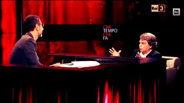 Renato-Brunetta-Fabio-Fazio-tuttacronaca