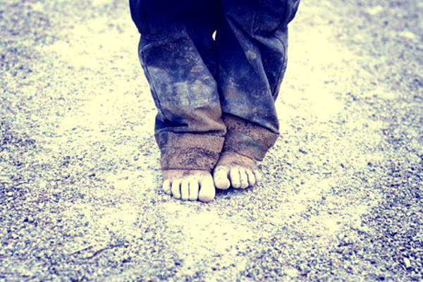 rischio-povertà-tuttacronaca