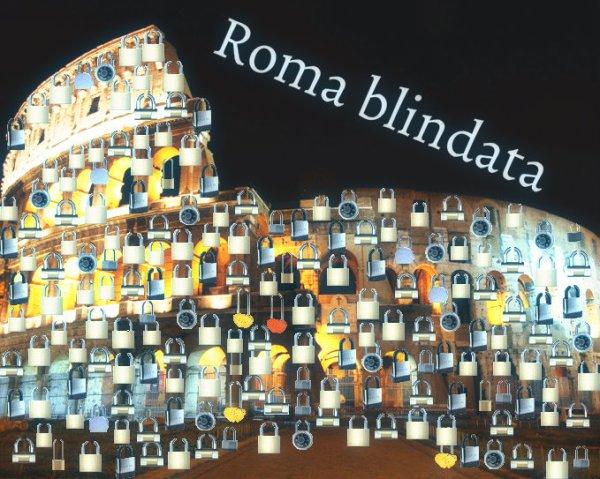roma-blindata-tuttacronaca