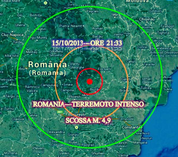 romania-terremoto-tuttacronaca