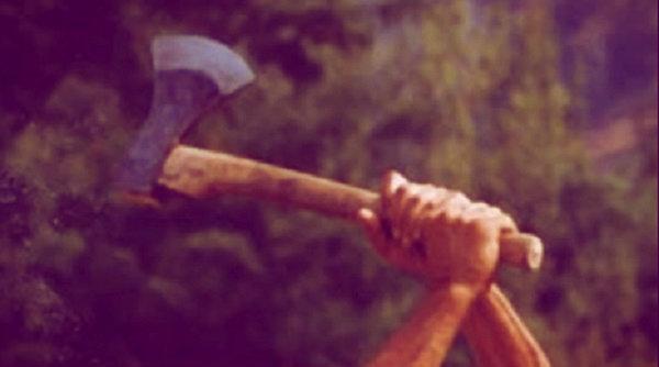 romeno-tuttacronaca-ucciso-a-colpi-d'ascia