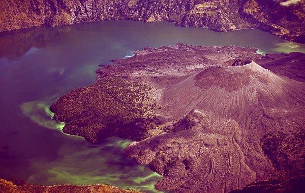 salamas-vulcano-estate-tuttacronaca