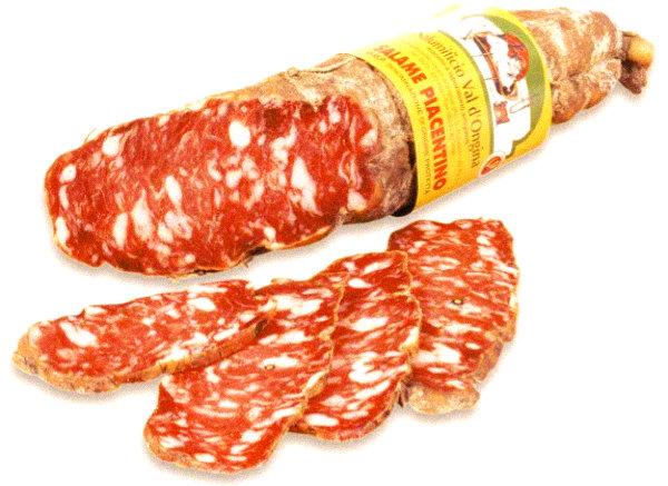 salame-val-ongina-salmonella-tuttacronaca