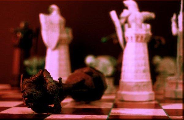 scacco-matto-tuttacronaca