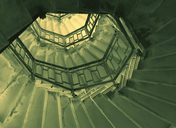 scale-a-piedi-tuttacronaca