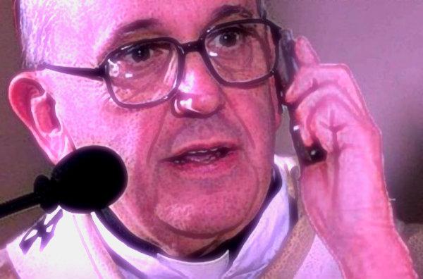 schede-telefoniche-lampedusa-tuttacronaca