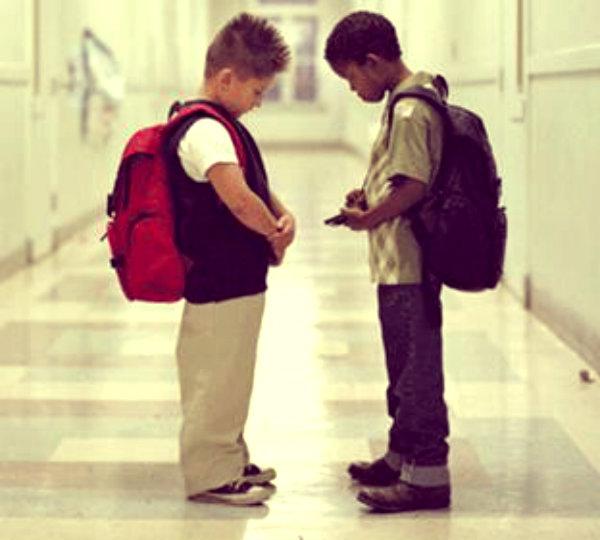 scolari-stranieri-tuttacronaca