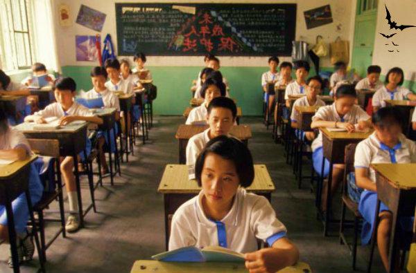 scuola-cina-bambini-tuttacronaca
