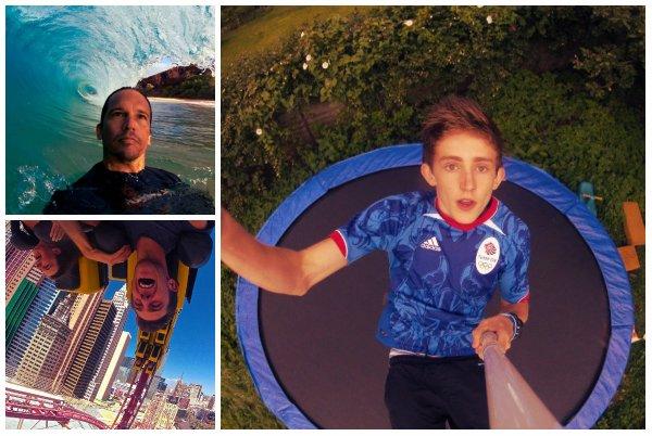 selfies-tuttacronaca-