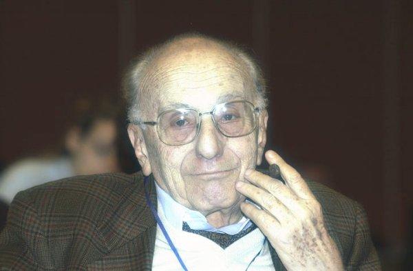 Sergio-Stanzani-tuttacronaca