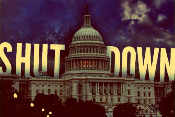 shutdown_tuttacronaca