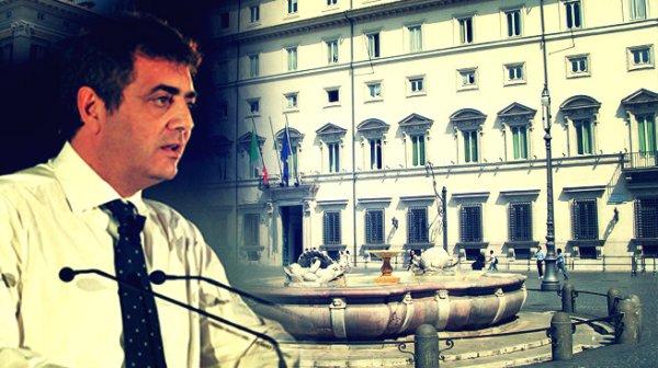sileoni-governo-banche-tuttacronaca