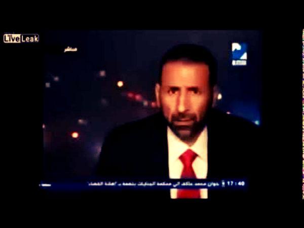 siria-tv-damasco-tuttacronaca