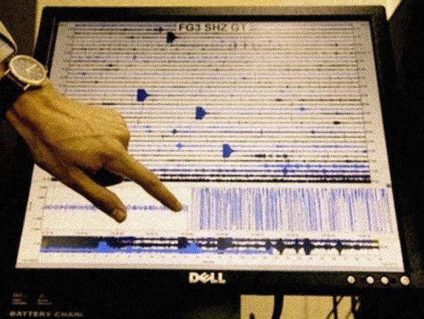 sismografo-città-del-messico-tuttacronaca