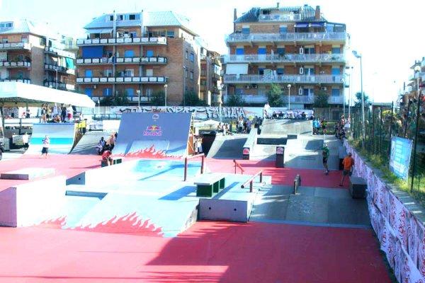 skate-park-ostia-tuttacronaca