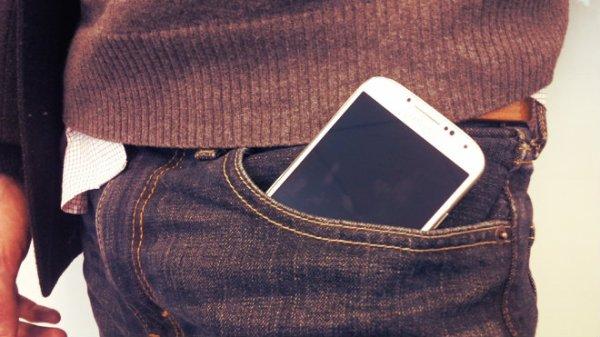 smartphone-tuttacronaca