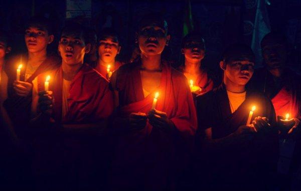 spari-in-tibet-tuttacronaca