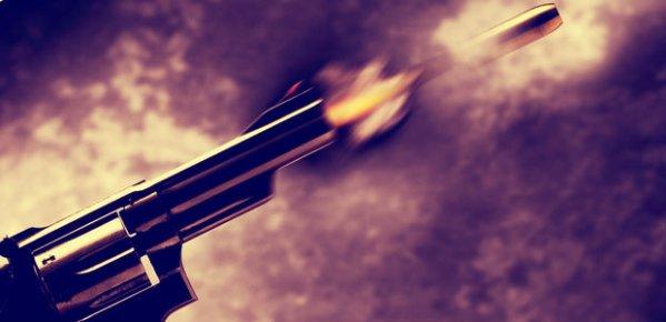sparo-pistola-tuttacronaca