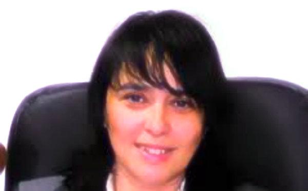 Stefania-Maritano-vice-sindaco-di-Borghetto-tuttacronaca