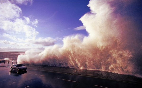 storm_gran-bretagna-tuttacronaca