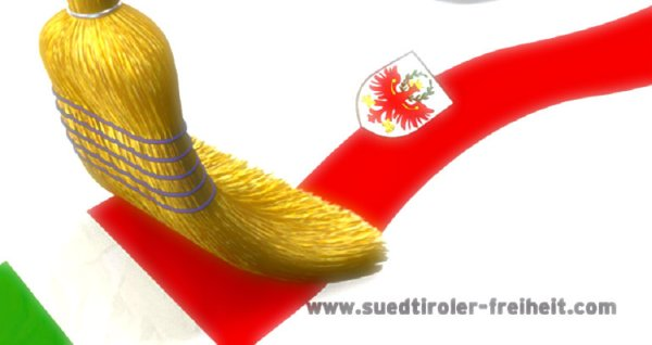 sudtirol-vilipendio-bandiera-tuttacronaca