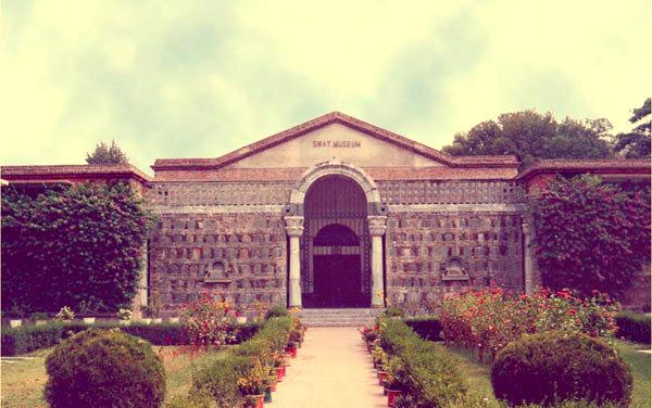 Swat-Museum-tuttacronaca