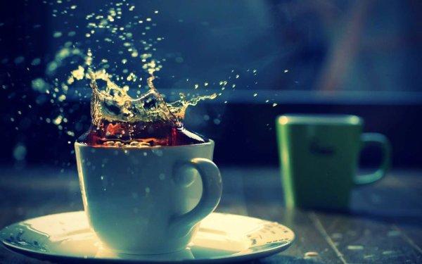 tazza-di-caffe-tuttacronaca-sciopero