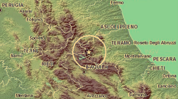 terremoto-abruzzo-tuttacronaca
