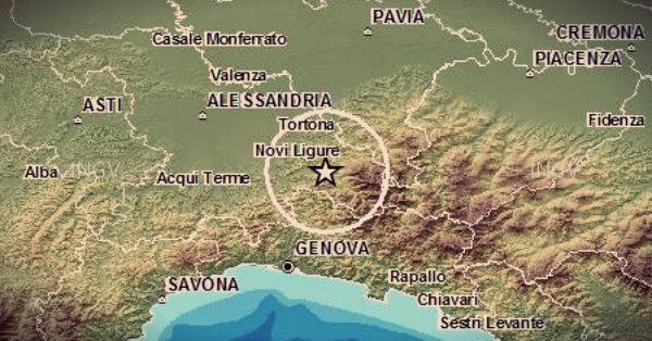 terremoto-appennino-tuttacronaca