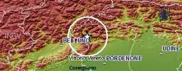 terremoto-belluno-pordenone-barcis-tuttacronaca