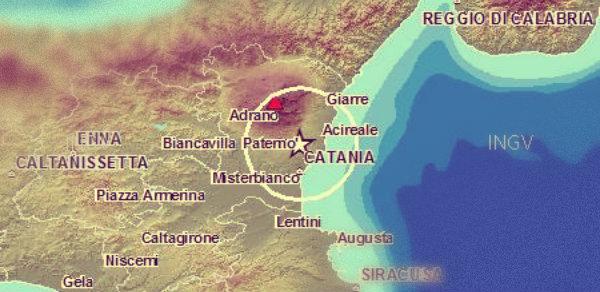 terremoto-catania-tuttacronaca