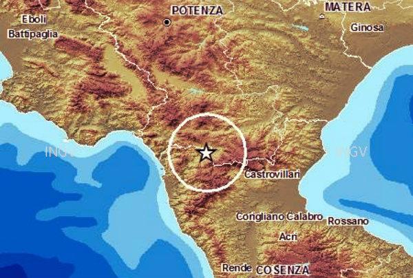 terremoto-consenza-tuttacronaca
