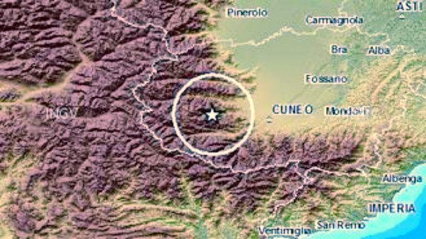 terremoto-cuneo-tuttacronaca
