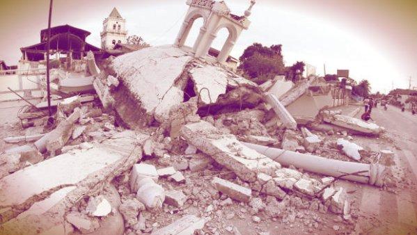 terremoto-filippine-tuttacronaca